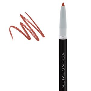 Picture of Royalty Lip Liner