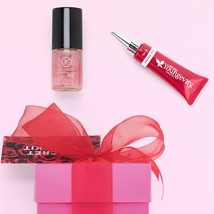 Picture of Secret Love Kit